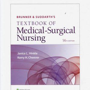 clinical-handbook-for-brunner-suddarths-textbook-of-medical-surgical-nursing