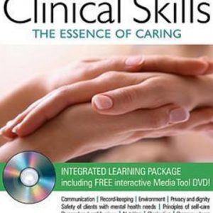 clinical-skills-the-essence-of-caring
