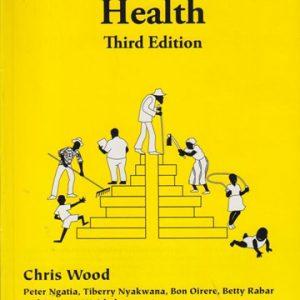 community-health-3rd-edition