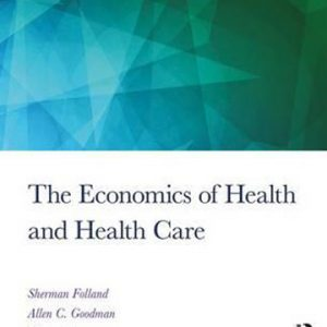 economics-of-health-and-health-care-8th-edition