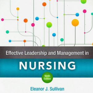 effective-leadership-and-manage-in-nursing-8ed