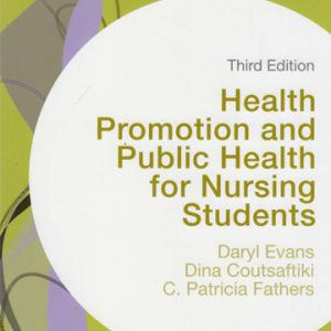 health-promotion-and-public-health-for-nursing-students