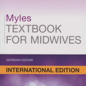myles-textbook-for-midwives-16ed-elsevier