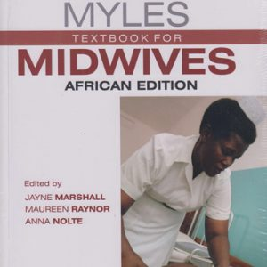 myles-textbook-for-midwives-african-3ed